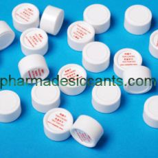desiccant-canisters